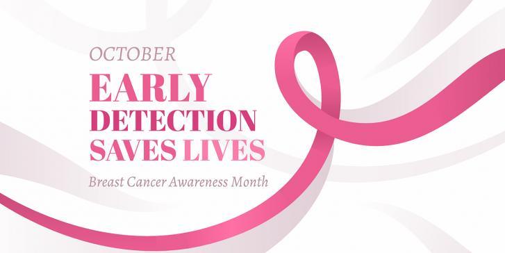 اکتبر،ماه اطلاع رسانی سرطان پستان- نقش استرس در ابتلا به سرطان پستان