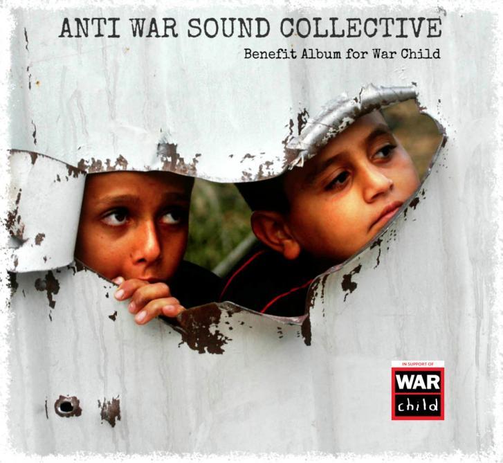 جنگ و جنگ و جنگ3