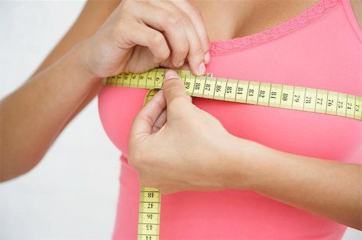 تزریق چربی در پستان روش مناسبی برای بزرگ کردن پستان است؟