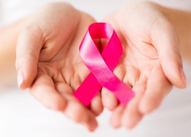 متاستاز سرطان
