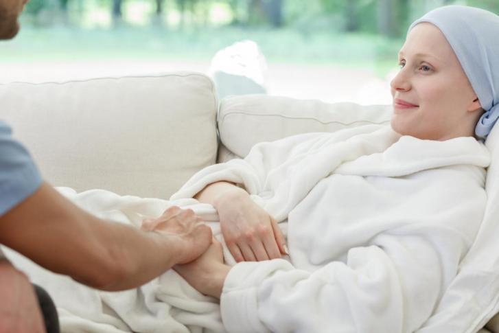 ماستکتومی؛ راهی برای درمان و پیشگیری از سرطان پستان