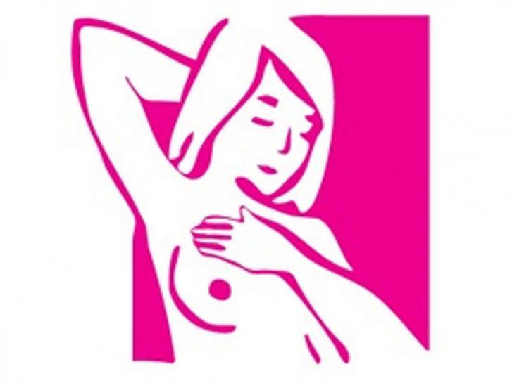 10 مراقبت سالانه برای زنان