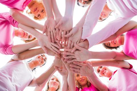 علایم عود مجدد سرطان پستان