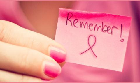 مراحل سرطان پستان، شانس زنده ماندن و شیوه درمانی در هر مرحله