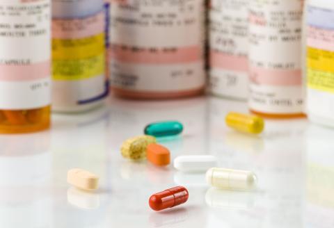 تاموکسیفن-tamoxifen-