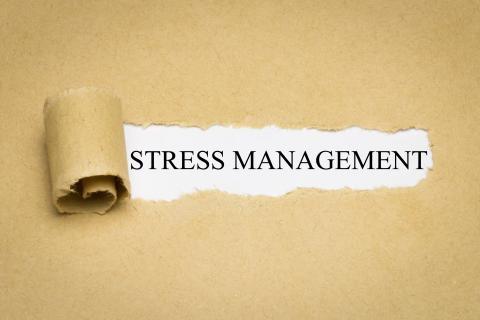 راهکارهای کاهش استرس برای مقابله با سرطان در زندگی