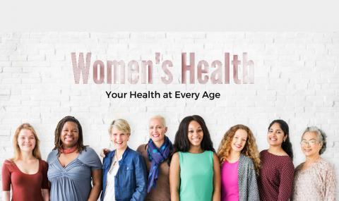 عوامل موثر در بالا رفتن خطر ابتلا به سرطان پستان-ریسک فاکتورها-
