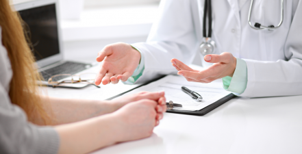 پاپیلومای مجاری شیریپستان، روش تشخیص و درمان بیماری