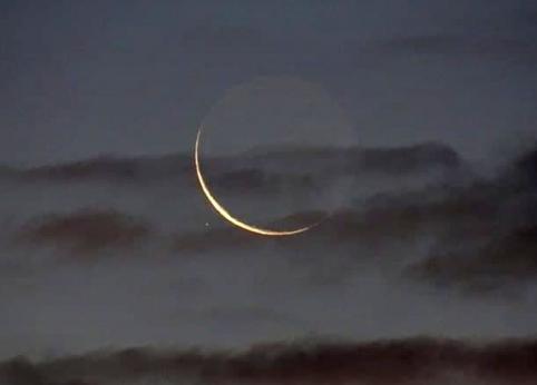 عید فطرگرامی باد