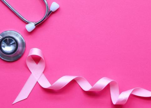 تاثیر میکروبهای روده در ابتلا به سرطان پستان