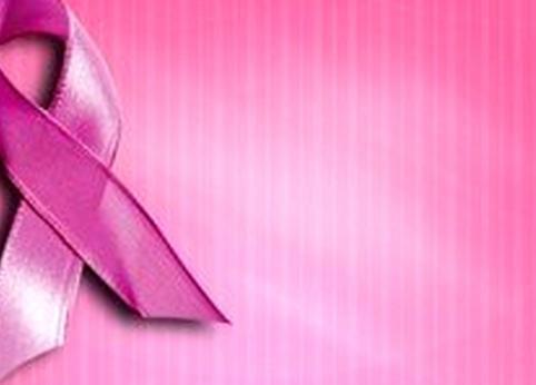 تشخیص_زودهنگام_سرطان