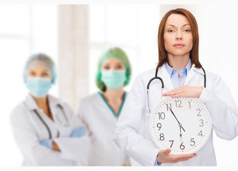 عواقب جبران ناپذیر تاخیر در شروع درمان سرطان