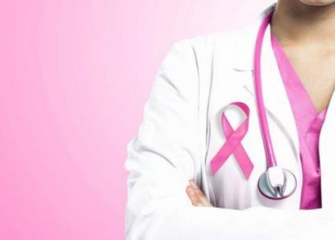 اهمیت مراقبتهای پزشکی پس ازاتمام دوره درمان