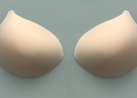 پروتز پستان و بیماریهای پستان