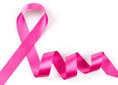 دارویی هدفمند برای سرطان سینه