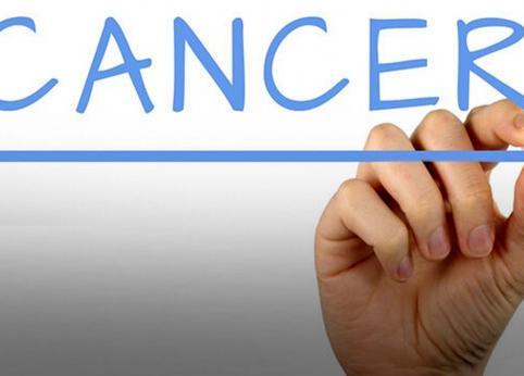 چرا غربالگری سرطان پستان برای زنان اهمیت دارد؟